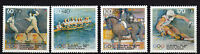 Germany : 1992 Olympic Games Barcelona 92 ( Complete Set ) Mnh - complete - ebay.es