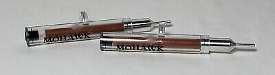 Mohawk Permafill Cherry refill 2 pk cartridges  Touch ups made (Mohawk Bamboo)