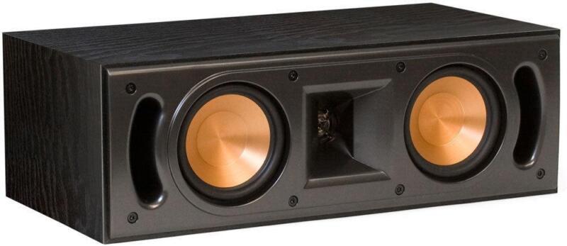 center speaker deals on 1001 blocks. Black Bedroom Furniture Sets. Home Design Ideas