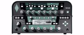 Kemper Profiling Amp Wanted/ Trade Fender American Strat and More..