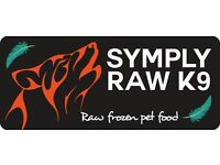 Raw Dog Food Supplier - Home Delivery, Bedfordshire, Buckinghamshire, Hertfordshire