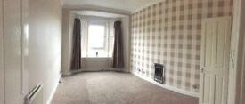 Keppochhill Road - Beautiful 1 bed, Third Floor Flat in Convenient Location To Rent
