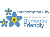 Dementia Friendly Community Champion - Southampton