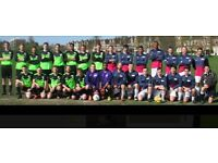 FIND 11 ASIDE FOOTBALL TEAM IN SOUTH LONDON, JOIN FOOTBALL TEAM IN LONDON, PLAY IN LONDON p4r5