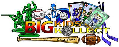 Big Kids Kollect