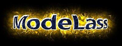 ModeLass