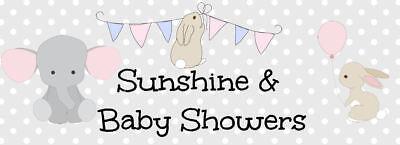 sunshineandbabyshowers