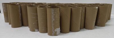 190 EMPTY TOILET PAPER ROLLS TUBES CRAFT SCHOOL CHURCH VBS SUPPLIES (Vbs Supplies)