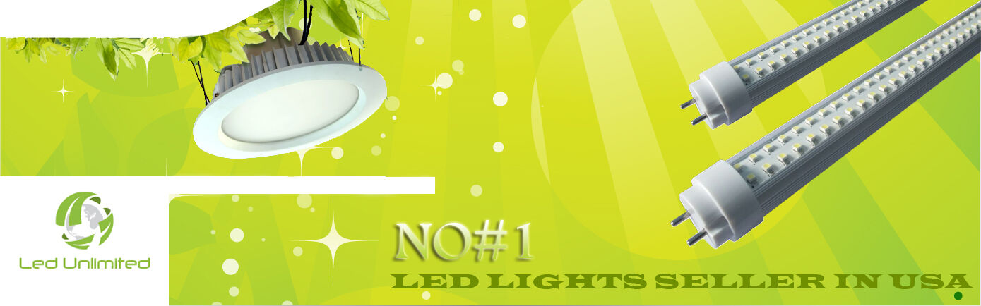 Led_Unlimited