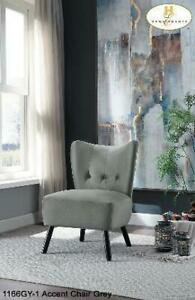 Sensational Accent Chair Buy And Sell Furniture In Mississauga Peel Bralicious Painted Fabric Chair Ideas Braliciousco