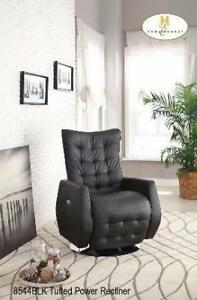 SWIVEL ACCENT CHAIR ON SALE (BF-178)