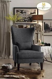 Accent Chair Collection on Sale (BD-2315)