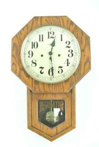 Best Selling in  Miller Clock