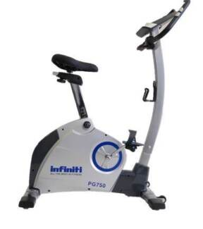 BEST RANGE OF EXCERCISE BIKES ON THE GOLD COAST Helensvale Gold Coast North Preview