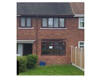 2 Bed House to let, Broom
