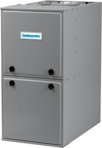 High Efficiency Furnace WITH warranty