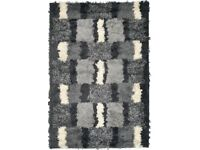 IKEA WARRINGTON, Nautrup rug, AS-IS, WORTH: £129.00 #BargainCorner