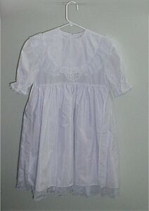 "5 youth or Children""s Dresses, Excellent Condition, ReadyToWear Cambridge Kitchener Area image 5"