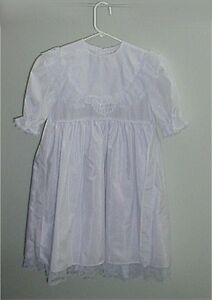 """5 youth or Children""""s Dresses, Excellent Condition, ReadyToWear Cambridge Kitchener Area image 5"""