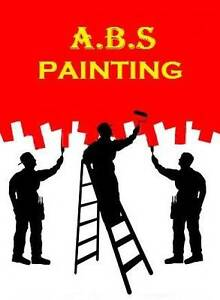 ABS PAINTING ***** CHEAP Prices ***** PROFESSIONAL Results Bentley Canning Area Preview