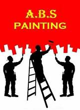 ABS PAINTING ***** CHEAP Prices ***** PROFESSIONAL Results Cannington Canning Area Preview