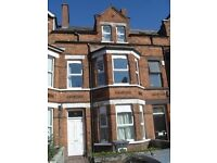 Double Room in a Student House to let, 57 Malone Avenue, Belfast, from July. Rent £220 per month