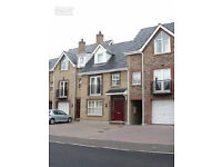 Portstewart Student House (5 Bed) To Rent Sept16 - June17