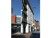AA4.2 Whitehall Square, Belfast BT12 5EU