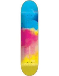 Complete Girl Skateboard (Rare) Paddington Eastern Suburbs Preview