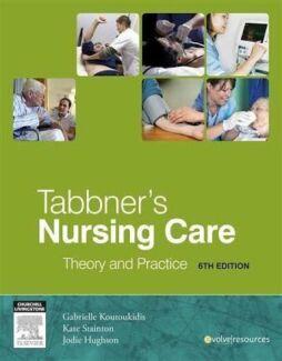 Nursing book Rockingham Rockingham Area Preview