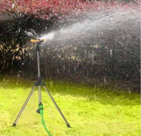 Best Above Ground Sprinkler Systems | eBay