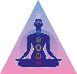 Offering Cupping Therapy and Reiki Healing Oakville / Halton Region Toronto (GTA) image 1