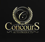 concours_auto_products