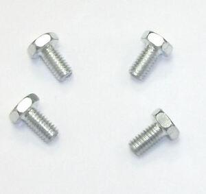 NEW-Vizio-E371VA-E421VA-E470VA-E550V-LCD-TV-Wall-Mounting-Screws-Set-of-FOUR-4