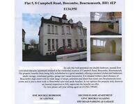 1 Double Bed Apartment for Sale Price Reduction