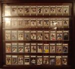 Bill's Hockey Cards Coins and More