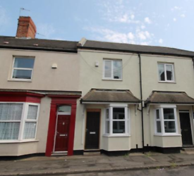 2 bedroom house in Dixon Street, Stockton-on-Tees