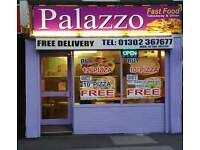Takeaway or restaurant, lease for sale, QUICK SALE ANY REASONABLE OFFER