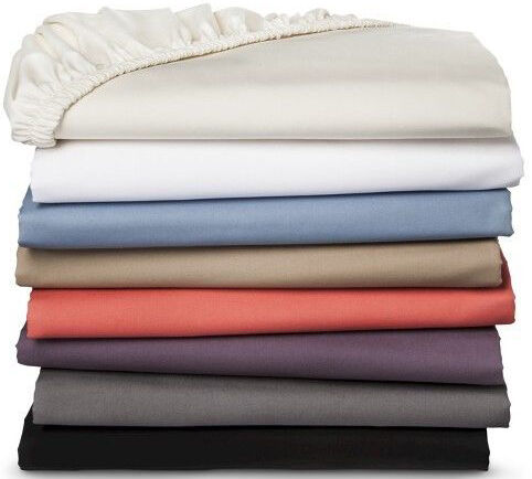 top 10 bed sheets | ebay