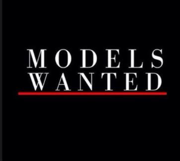 Wanted: FEMALE MODELS WANTED FOR INSTAGRAM PHOTOSHOOT - $200 PER HOUR