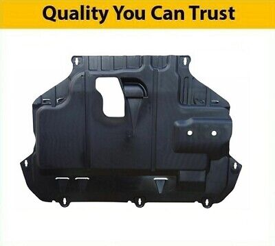 2005-2011 Ford Focus Engine Cover Undertray Insurance Approved UK Seller