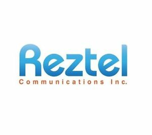 Reztel Communications Kingston- Shaw & Xplornet Bundle Kingston Kingston Area image 4