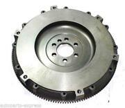 LT1 Flywheel