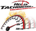 heiler-tachodesign24