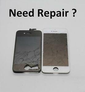 Iphone5 /5C /5S/ $70/Iphone 6$100/6s$150/Ipad Air/2/3/4REPAIR Edmonton Edmonton Area image 4