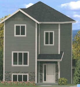 Single Family Home Available in Paradise