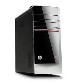 HP Envy i7 Game Desktop PC for sale