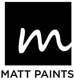 Local trusted Painter and Decorator working on residential and commercial properties in Ipswich