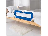 BabyStart Bed Rail - TORQUAY