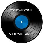 Andy's Boogaloo Store
